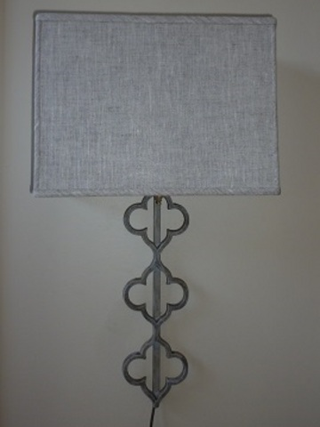 34lc sconce   web