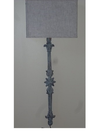 Samford sconces 39h  web