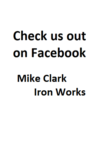 Ck us out on facebook